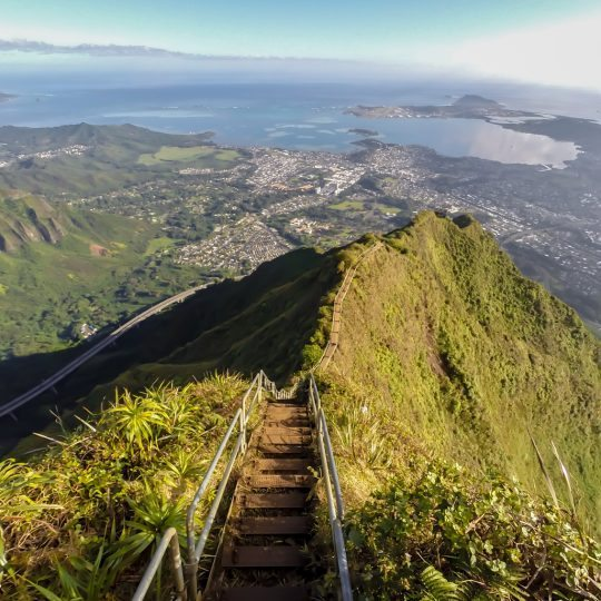 http://www.goinggulick.com/wp-content/uploads/2016/05/Hawaii-0041930-540x540.jpg