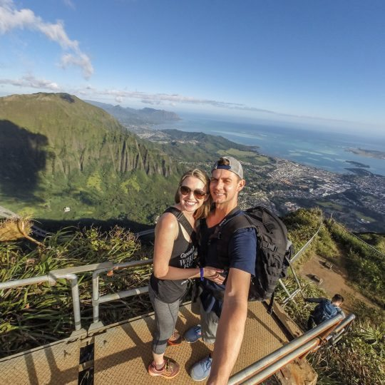http://www.goinggulick.com/wp-content/uploads/2016/05/Hawaii-0051942-540x540.jpg